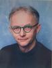 Psychiater Joseph Schmitt Luzern