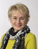 Psychiatres Kathrin Lackmann Bremgarten (AG)