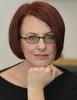 Psychiater Kerstin Sylle Bottmingen