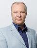 Psychiatrists Lev Libourkine Baar