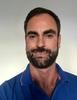 Psychiater Marc Breuninger Basel