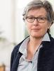 Psychiatrist Marianne Winterhalter Ammann Basel