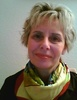 Psychiatrists Marijana Lechner Luzern