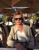 Psychiatrists Marijana Lechner Stans