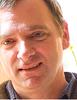 Psychiater Markus Schlemmer Arlesheim