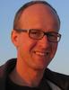 Psychiater Markus Vögelin Arlesheim