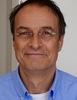 Psychiater Martin Knab Zug