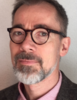 Psychiatres Michael Bader Basel