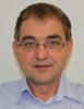 Psychiater Michael Henrich Kreuzlingen