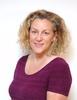 Psychiater Michelle Giger Liestal