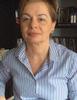 Psychiater Mihaela Schnapp Luzern