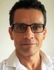 Psychiatrists Nasser Fardad Basel