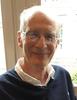 Psychiatrists Peter Grob Luzern