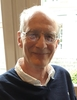 Psychiater Peter Grob Luzern