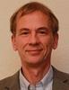 Psychiater Reinhard Willutzki Zürich