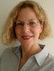 Psychiatrists Ruth Hartel Basel