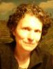 Psychiater Ruth Meier-Haldemann Münchenstein