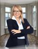 Psychiatres Sabine Abele Luzern