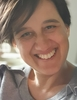 Psichiatra Sandra  Tu Quoc Villars-sur-Glâne