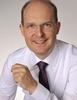 Psychiater Stefan Klatte Basel