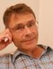 Psychiater Stephan Lieberherr Basel