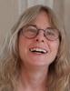 Psychiatrists Susanne Lüscher Oberrohrdorf