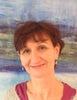 Psychiatrists Suzan Fellmann-Öz Ebikon