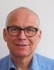Psychiater Thomas Fellmann Binningen