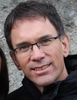 Psychiatrists Tobias Baur Basel