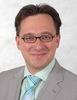 Psychiatrists Ulrich Hans Geissendörfer Baden