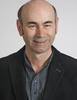 Psychiater Walter Meili Basel
