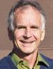 Psychiater Werner Schneider Muttenz