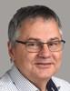 Psychologen Andreas Widmer Olten