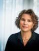 Psychotherapeuten Angela Isler Zürich