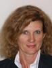 Psychologen Anna Weiner Zürich