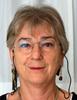 Psychologen Annelore Bergmaier Basel