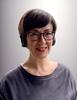 Psychologen Barbara Nievergelt Zürich