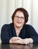 Psychologists Barbara Schilt Bern