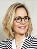 Psychothérapeutes Barbara Zweifel  Stäfa