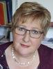 Psychologen Brigitta Schneider-Knell Aarau