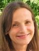 Psychotherapeuten Brigitte Baur Basel