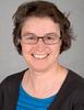 Psychothérapeutes Brigitte Koller Zürich
