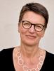 Psicoterapeuti Carmen Freuschle Liestal