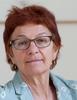 Psychologen Carmen Wegmann Zürich