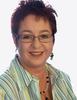 Psychothérapeutes Caroline Ratz Zürich