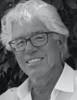 Psychologists Christoph Röthlisberger Bern