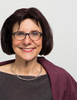 psychotherapists Claudia Winkler (vormals Müller) Basel