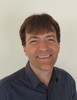 Psychothérapeutes Daniel Hicklin Basel
