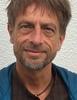 Psychologen daniel morf Horgen
