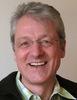 Psychotherapeuten Daniel Pfister-Wiederkehr Liestal